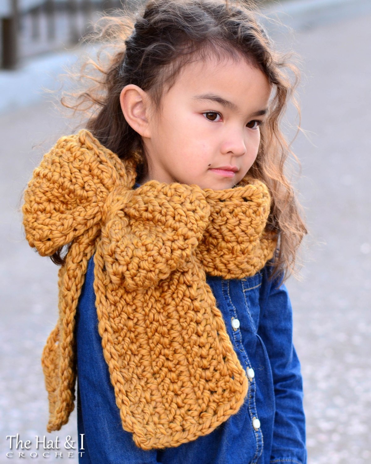 Crochet Cowls Lovely Crochet Pattern Gift Wrapped Cowl Chunky Crochet Cowl Of Perfect 45 Photos Crochet Cowls
