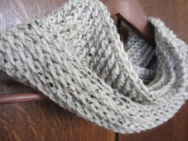 Crochet Cowls Luxury 10 Free Crochet Cowl Patterns Fast & Easy Of Perfect 45 Photos Crochet Cowls