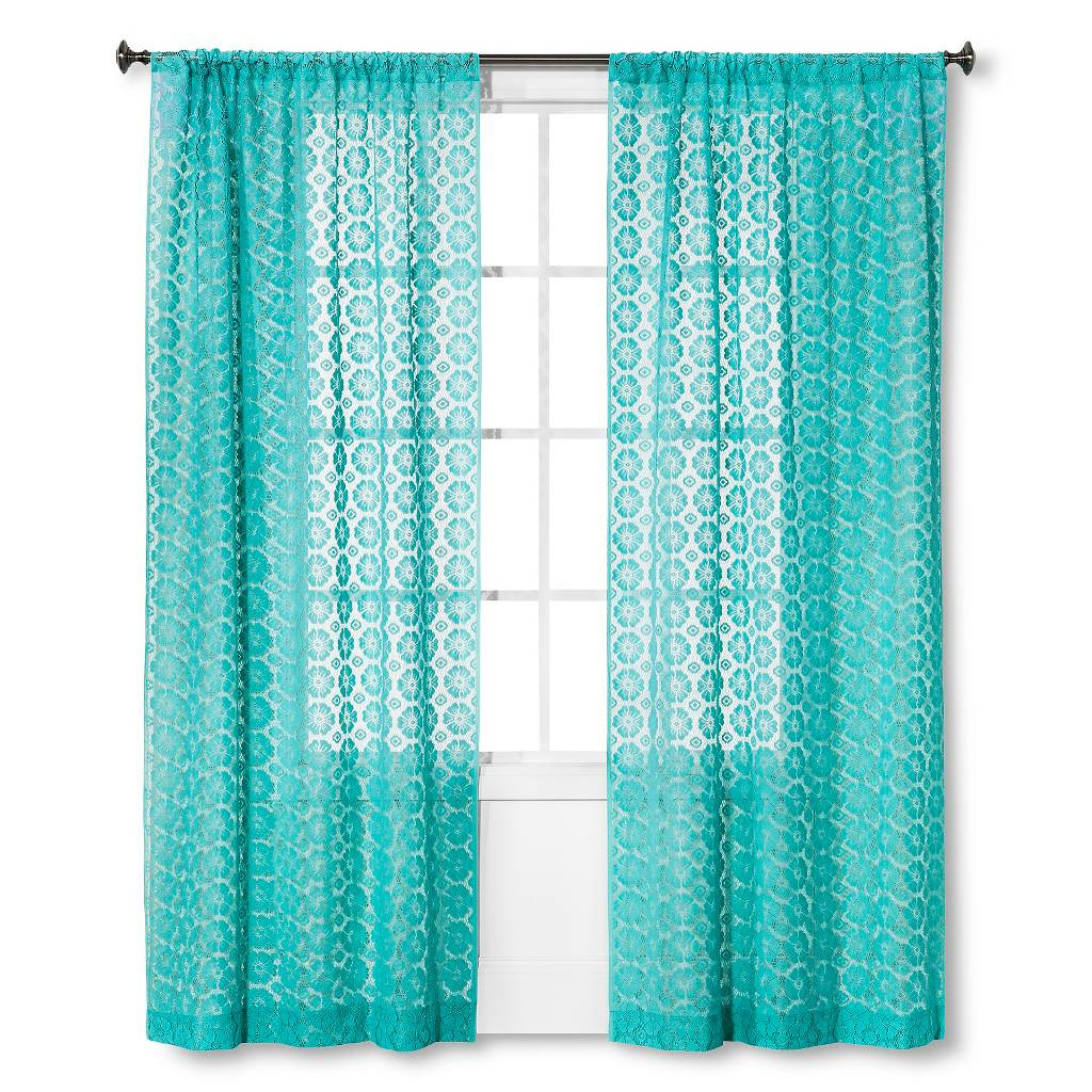 Crochet Curtain Awesome Window Coverings Of Adorable 40 Models Crochet Curtain