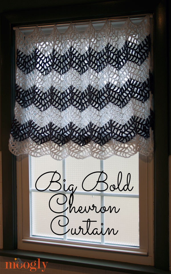 Crochet Curtain New Sue S Crochet and Knitting A Nice Crochet Curtain Pattern Of Adorable 40 Models Crochet Curtain