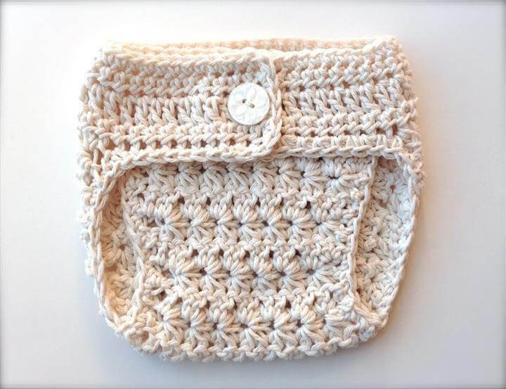 Crochet Diaper Cover Awesome 65 Crochet Amazing Baby Diaper for Outfits Of Top 48 Ideas Crochet Diaper Cover