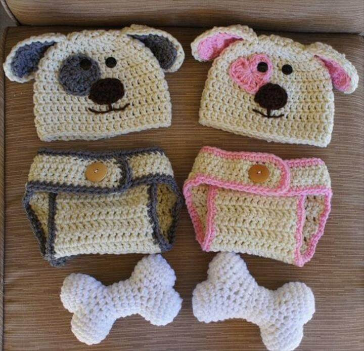 Crochet Diaper Cover Lovely 65 Crochet Amazing Baby Diaper for Outfits Of Top 48 Ideas Crochet Diaper Cover
