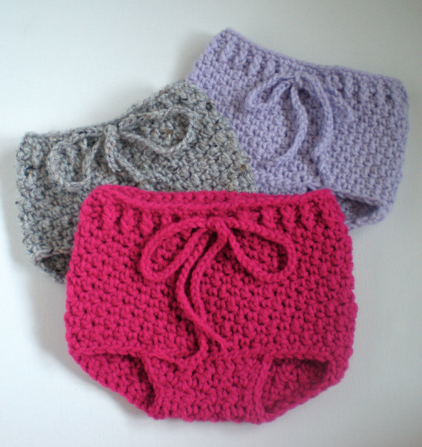 Crochet Diaper Cover Luxury Pattern Bloomers 3 Sizes Baby Girl Diaper Cover Pants Of Top 48 Ideas Crochet Diaper Cover