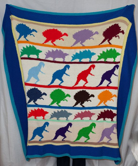 Crochet Dinosaur Blanket Best Of 17 Best Images About Dinosaurs On Pinterest Of Awesome 40 Images Crochet Dinosaur Blanket