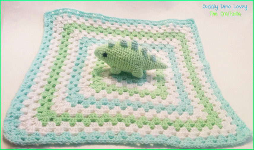 Crochet Dinosaur Blanket Best Of Free Crochet Dinosaur Blanket Pattern Dancox for Of Awesome 40 Images Crochet Dinosaur Blanket
