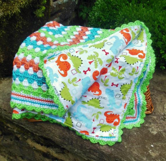 Crochet Dinosaur Blanket Inspirational 301 Moved Permanently Of Awesome 40 Images Crochet Dinosaur Blanket
