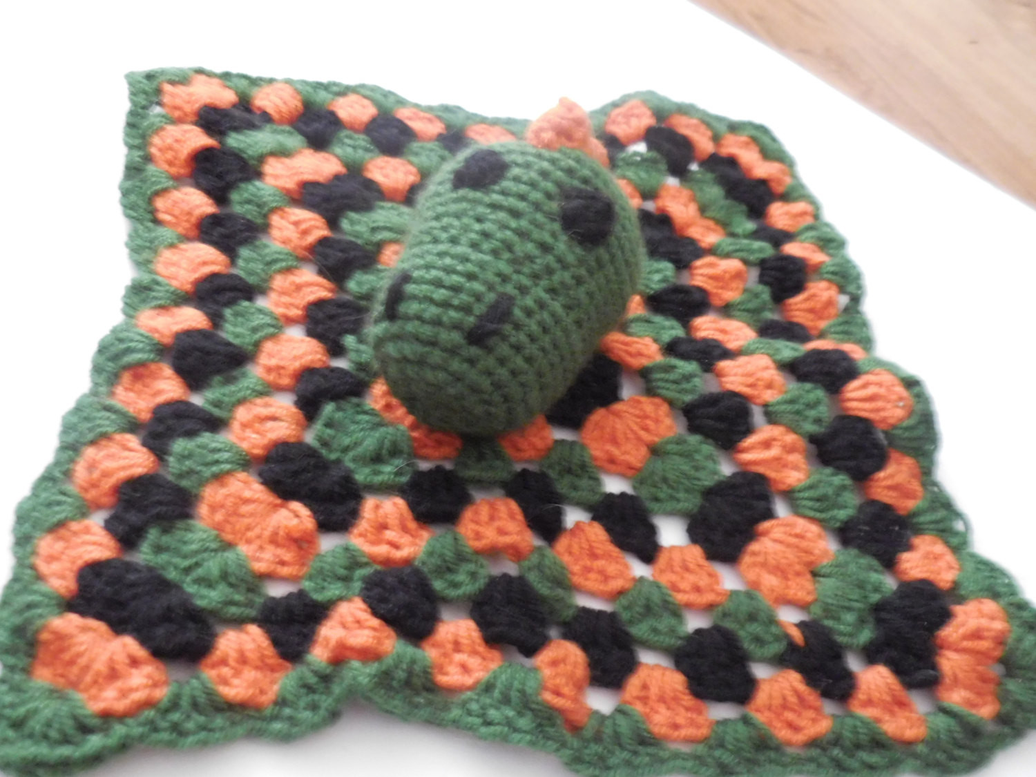 Crochet Dinosaur Blanket Lovely Dinosaur Bsby Blanket Dino Crochet Plush Dinosaur toy Of Awesome 40 Images Crochet Dinosaur Blanket
