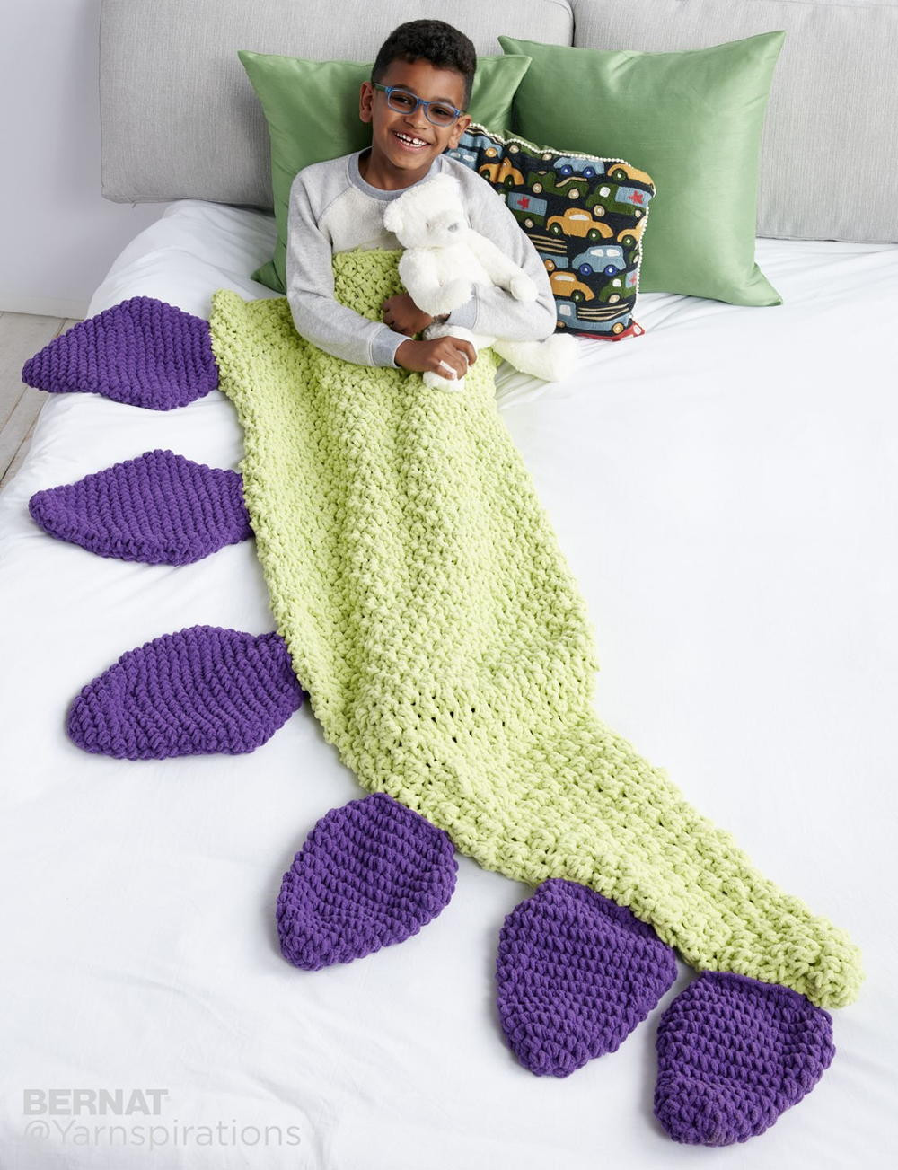 Crochet Dinosaur Blanket New Dino Mite Dinosaur Tail Snuggle Sack Of Awesome 40 Images Crochet Dinosaur Blanket