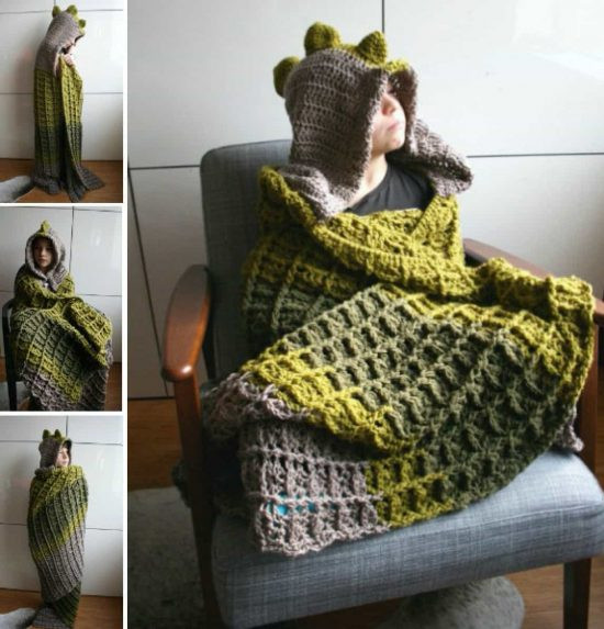 Crochet Dinosaur Blanket Unique Dinosaur Crochet Pattern Ideas All the Best Ideas Of Awesome 40 Images Crochet Dinosaur Blanket