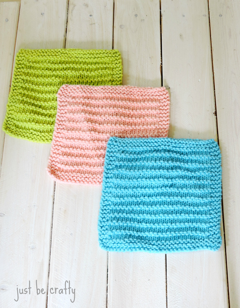 Crochet Dishcloth Pattern Unique Farmhouse Kitchen Knitted Dishcloths Just Be Crafty Of Marvelous 42 Pics Crochet Dishcloth Pattern