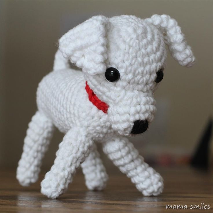 Crochet Dog Awesome Crochet Dog Of Perfect 50 Images Crochet Dog