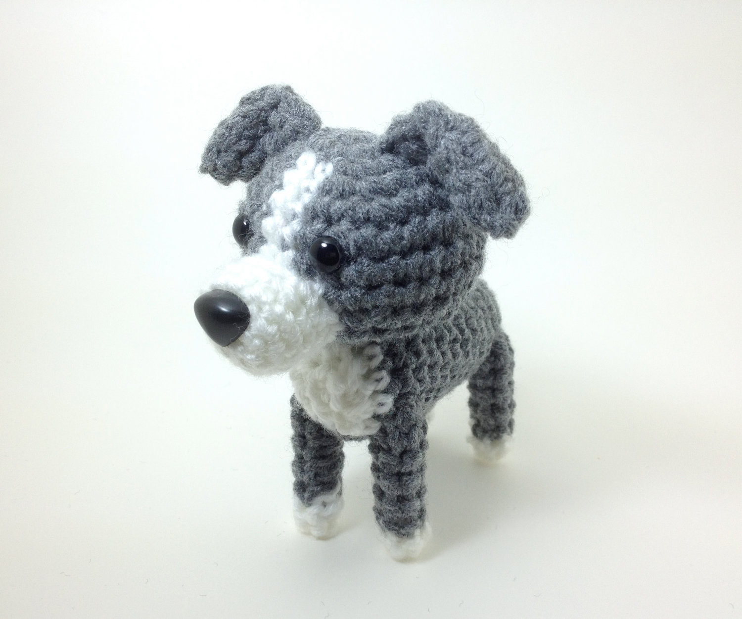 Crochet Dog Awesome Italian Greyhound Knit Amigurumi Dog Crochet Dog Stuffed Of Perfect 50 Images Crochet Dog