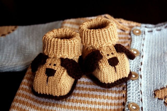 Crochet Dog Booties Best Of 118 Best Images About Knitting Slippers On Pinterest Of Charming 34 Photos Crochet Dog Booties