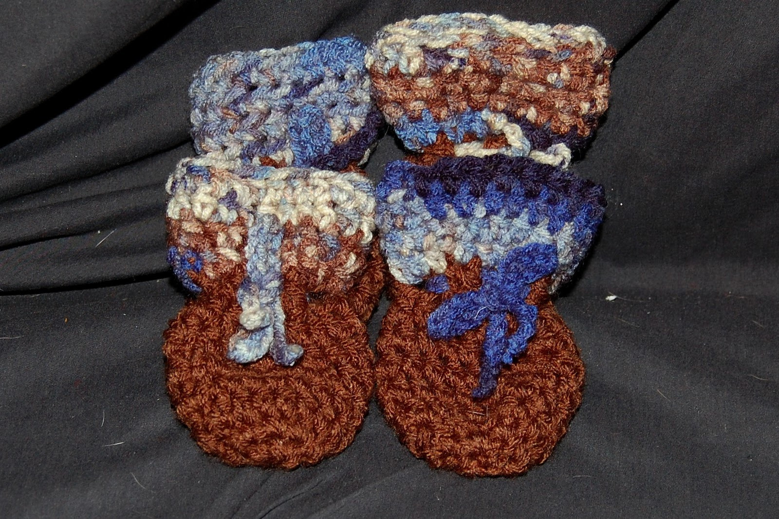 Crochet Dog Booties Fresh Posh Pooch Designs Dog Clothes Dog Bootie Pattern for Of Charming 34 Photos Crochet Dog Booties