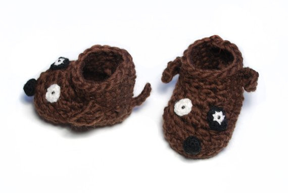Crochet Dog Booties Luxury Items Similar to Dog Baby Booties Pdf Crochet Pattern On Etsy Of Charming 34 Photos Crochet Dog Booties