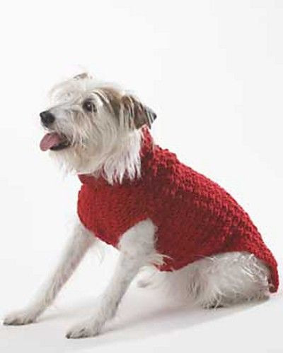 Crochet Dog Coat Pattern Beautiful Free Crochet Dog Sweater Pattern Crochet Ideas and Tips Of Marvelous 41 Photos Crochet Dog Coat Pattern