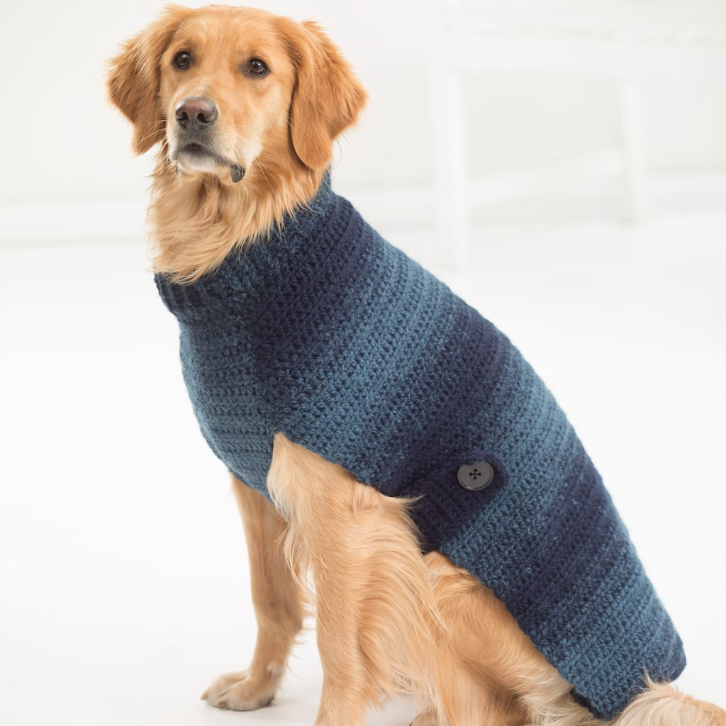Crochet Dog Coat Pattern Beautiful Lion Brand Crochet Dog Sweater Of Marvelous 41 Photos Crochet Dog Coat Pattern