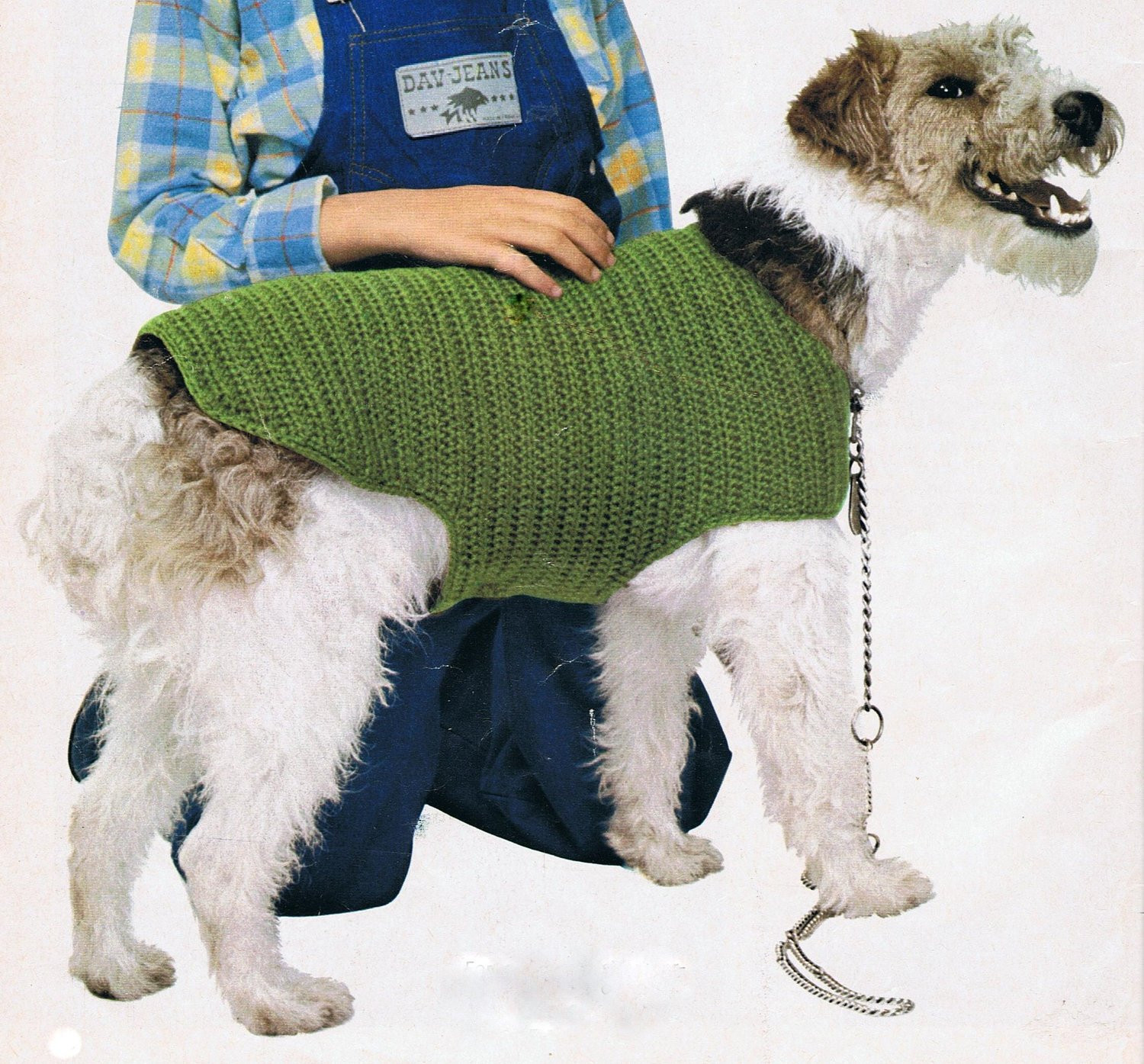 Crochet Dog Coat Pattern Best Of Dog Coats Patterns Of Marvelous 41 Photos Crochet Dog Coat Pattern