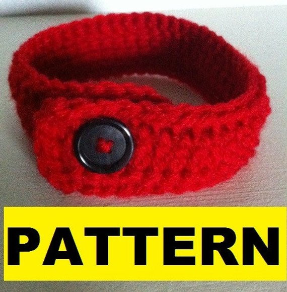 Crochet Dog Collar Unique Crochet Pattern button Dog Collar by Crochetbymelissa On Of Gorgeous 50 Ideas Crochet Dog Collar