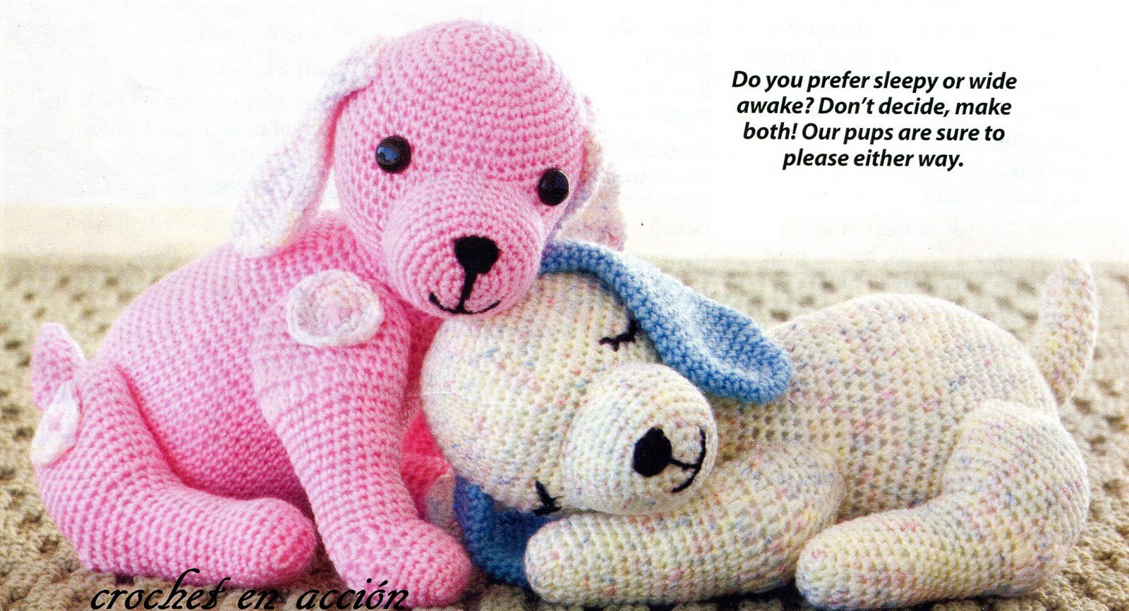 Crochet Dog Inspirational How to Crochet Amigurumi Dog with Free Pattern Of Perfect 50 Images Crochet Dog