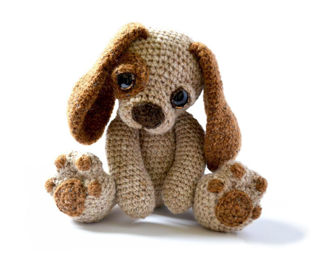 Crochet Dog Inspirational Storage solutions Crocheted Patterns for Baskets Of Perfect 50 Images Crochet Dog