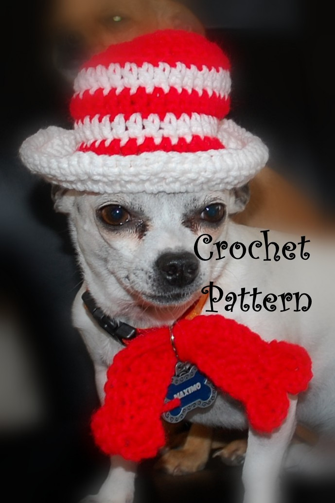 Crochet Dog Lovely Posh Pooch Designs Dog Clothes Cat Um Dog In the Of Perfect 50 Images Crochet Dog