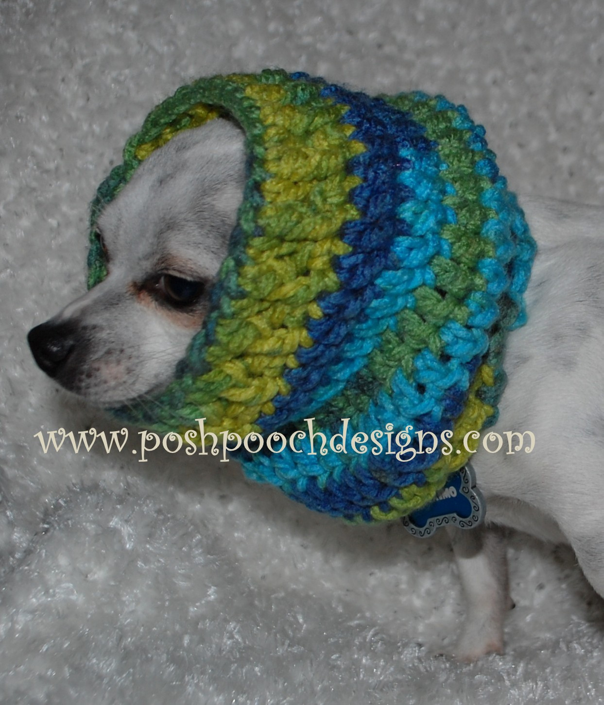 Crochet Dog Lovely Posh Pooch Designs Dog Clothes Dog Snood Crochet Pattern Of Perfect 50 Images Crochet Dog