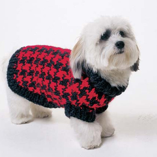 Crochet Dog Sweater Pattern Lovely Miss Julia S Patterns Free Patterns All About Dogs Of Marvelous 47 Images Crochet Dog Sweater Pattern