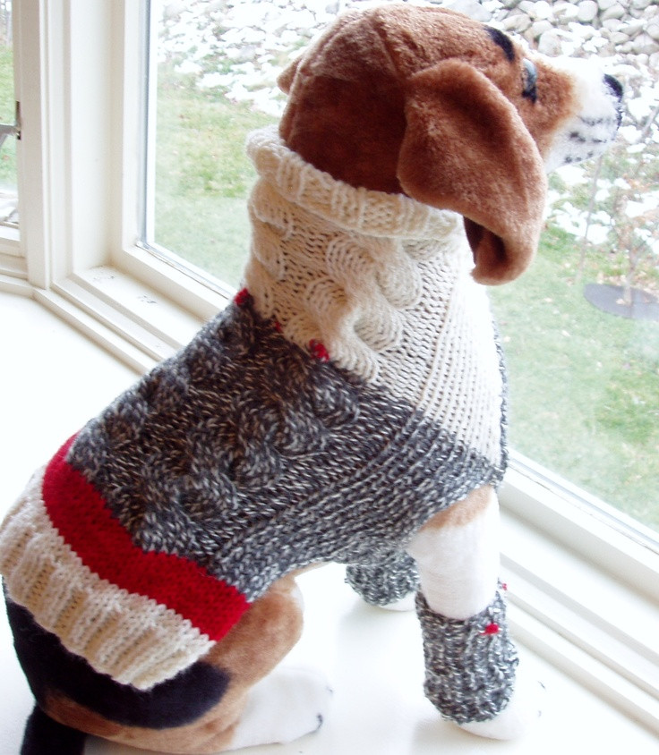Crochet Dog Sweater with Legs Beautiful Hand Knit Tri Cable Dog Sweater with Matching Leg Warmers Of Gorgeous 40 Images Crochet Dog Sweater with Legs