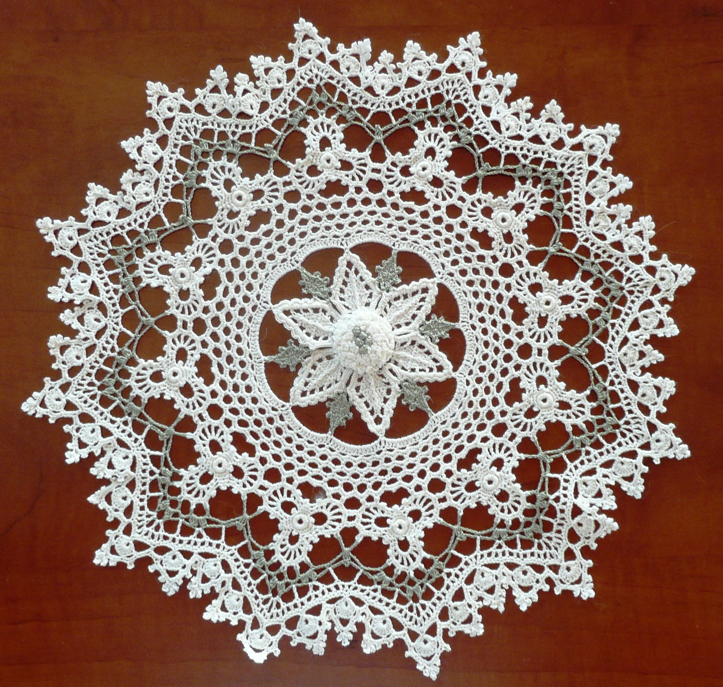 Crochet Doilies Awesome Cgoa Design Winners Of Incredible 43 Ideas Crochet Doilies