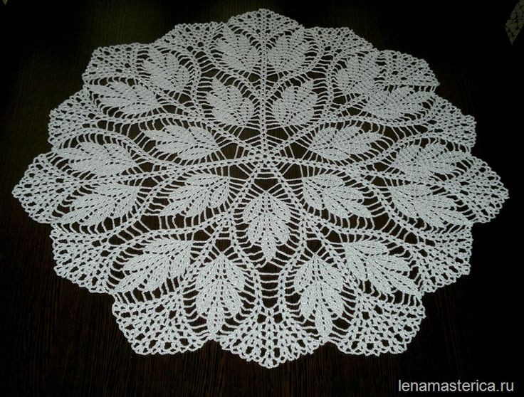 Crochet Doilies Elegant 178 Best Images About Crochet Doilies On Pinterest Of Incredible 43 Ideas Crochet Doilies