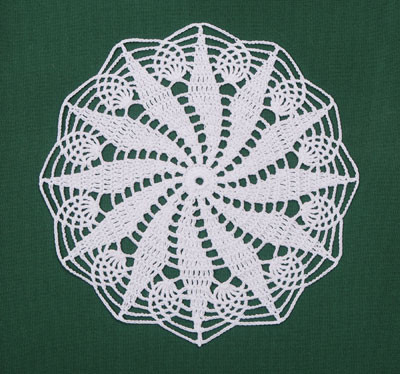 Crochet Doilies Inspirational 15 Crochet Doily Patterns Of Incredible 43 Ideas Crochet Doilies