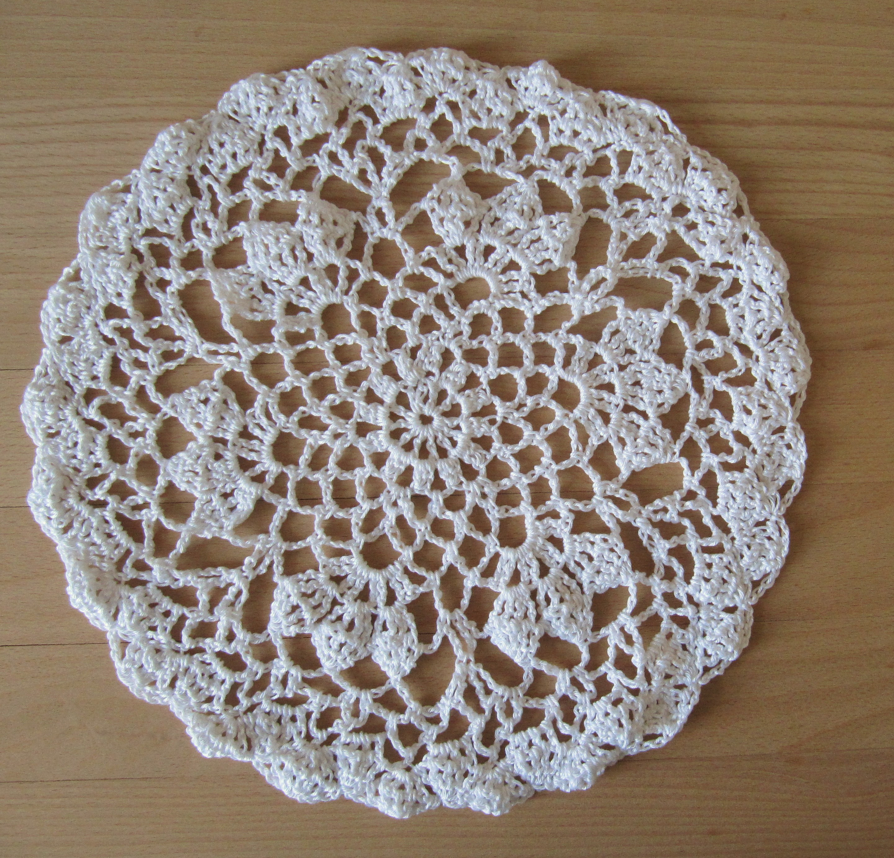 Crochet Doilies Unique Tutorials Crochet Cute Bowl Miracle Hands Of Incredible 43 Ideas Crochet Doilies
