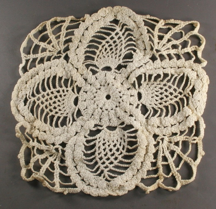Crochet Doily Patterns Awesome Crochet Doilies Free Pattern Runner Of Contemporary 43 Pics Crochet Doily Patterns