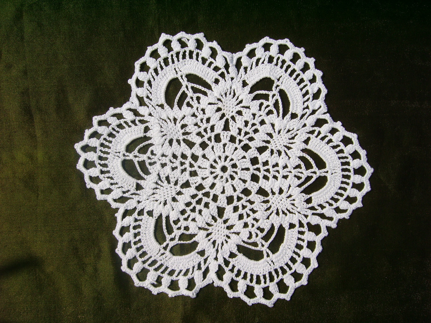 Grange News – Needlework Contest and Mother's Day Sale