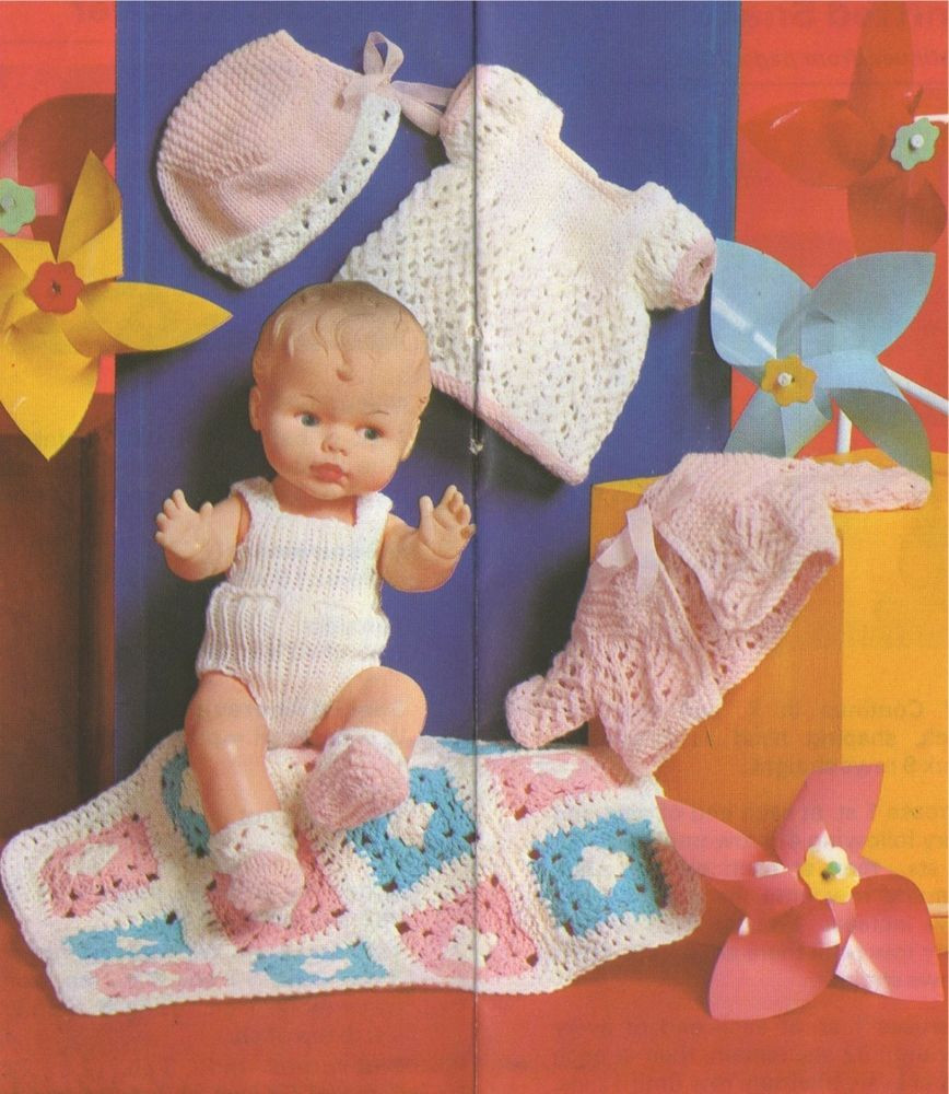 Crochet Doll Clothes Beautiful Doll Clothes Knitting Pattern & Crochet Doll Cot Cover Of Fresh 48 Images Crochet Doll Clothes