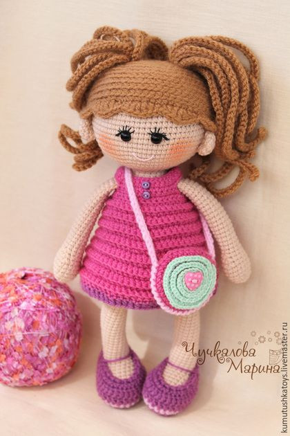 Crochet Doll Inspirational 957 Best Kid Crochet Images On Pinterest Of Crochet Doll Inspirational Snow White Doll Crochet Pattern