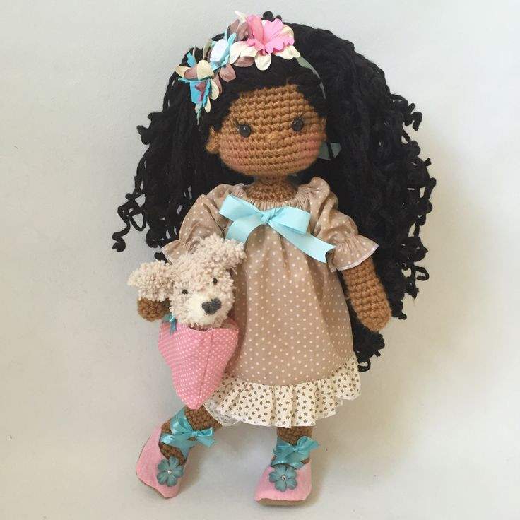 Crochet Doll Luxury 1000 Images About Amigurumi On Pinterest Of Delightful 47 Pictures Crochet Doll