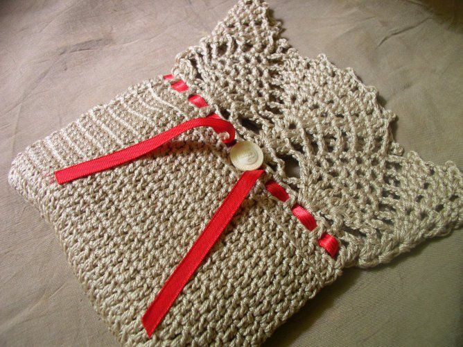 Crochet Draw String Bag Beautiful Crochet This Simple Pineapple top Bag Use as A Of Awesome 42 Pictures Crochet Draw String Bag