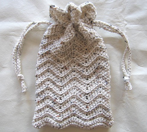 Crochet Draw String Bag Elegant 15 Crochet Purse Patterns Of Awesome 42 Pictures Crochet Draw String Bag