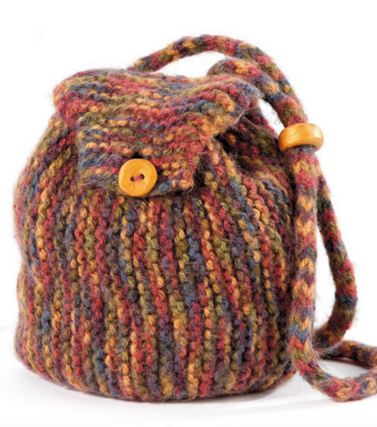 Crochet Draw String Bag Fresh Craftdrawer Crafts Make Your Own Back to School Backpacks Of Awesome 42 Pictures Crochet Draw String Bag