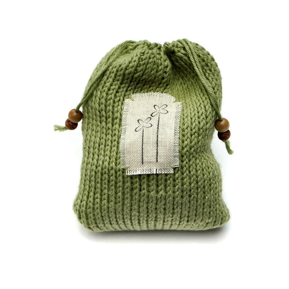 Crochet Draw String Bag Lovely Drawstring Gift Bags Crochet Patterns Of Awesome 42 Pictures Crochet Draw String Bag