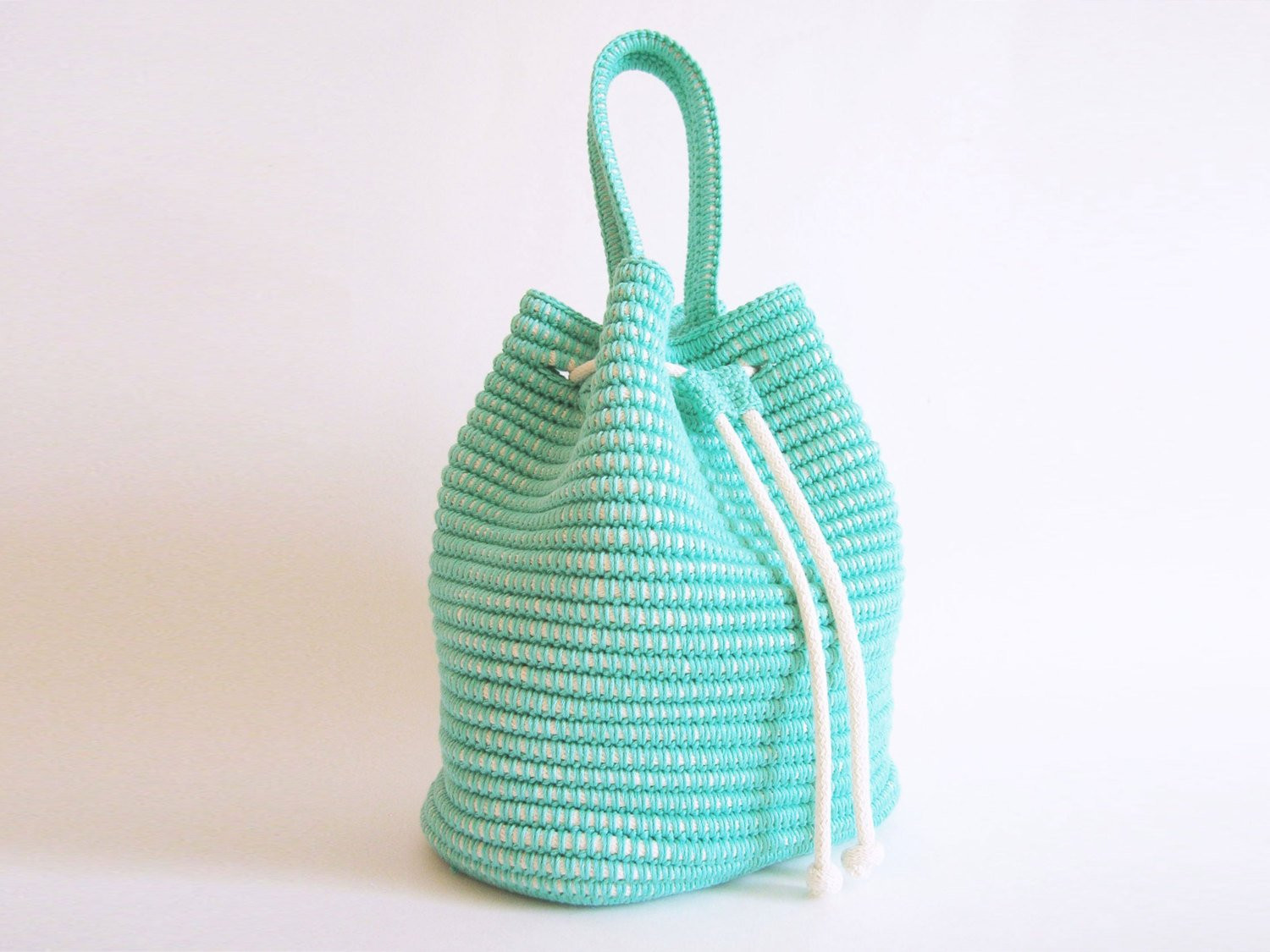 Crochet Draw String Bag Unique Crochet Pattern for A Drawstring Bag Practice Tapestry Of Awesome 42 Pictures Crochet Draw String Bag
