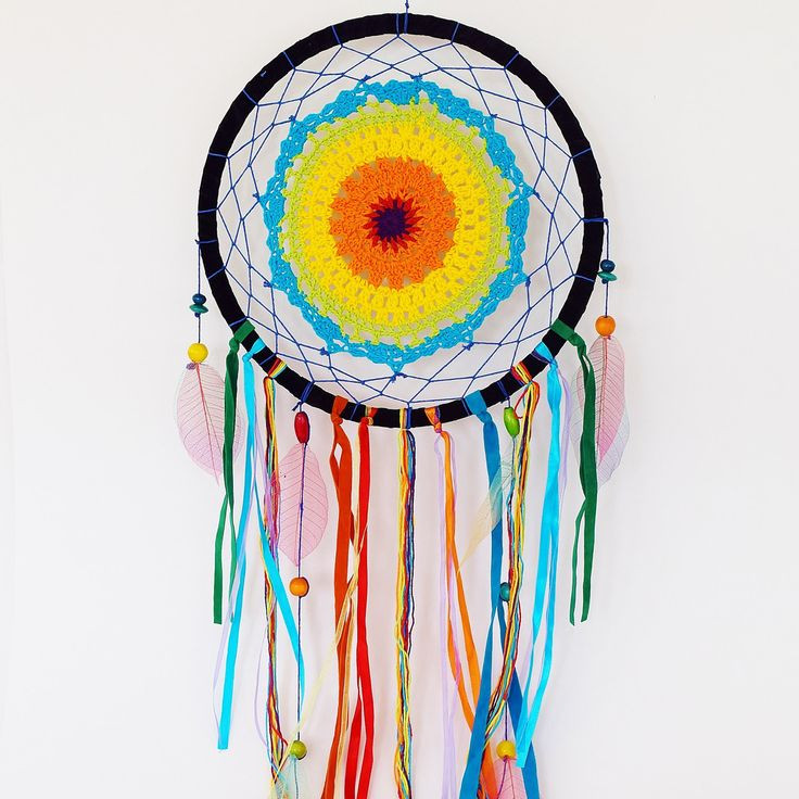 1000 images about Dream Catchers on Pinterest