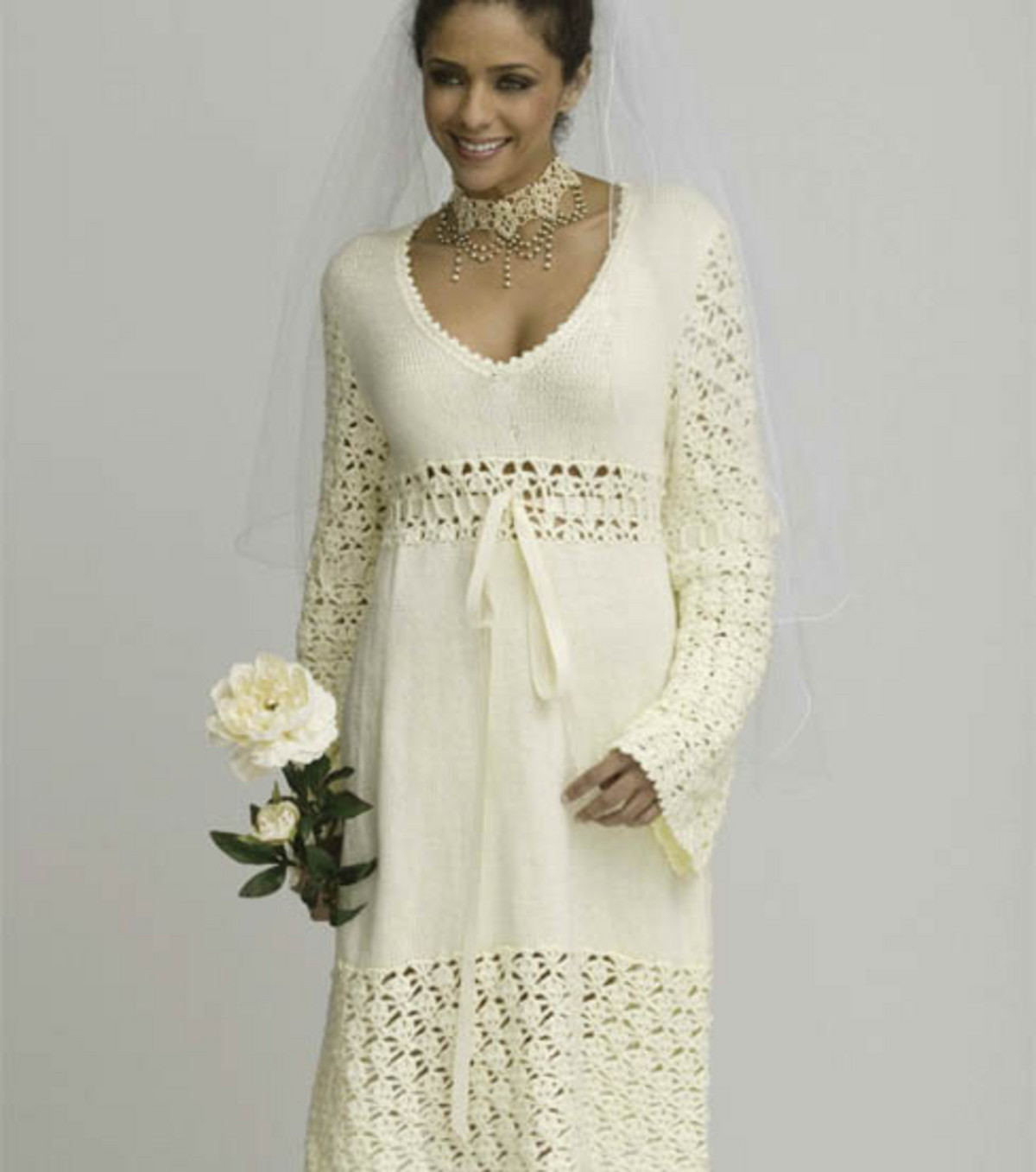 Crochet Dresses Best Of Crochet Wedding Dress Patterns and Wedding Accessories to Of Top 49 Pictures Crochet Dresses
