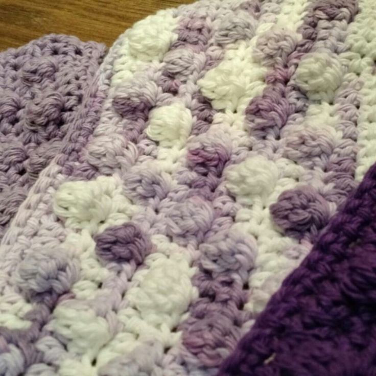 Crochet Dusters Fresh 23 Best Images About Crochet Mop Covers On Pinterest Of Wonderful 46 Photos Crochet Dusters