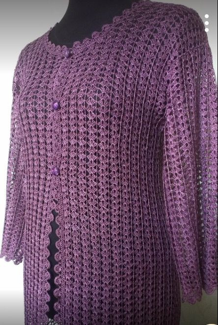 Crochet Dusters Luxury 61 Best Images About Crochet Dusters & Long Cardigans On Of Wonderful 46 Photos Crochet Dusters