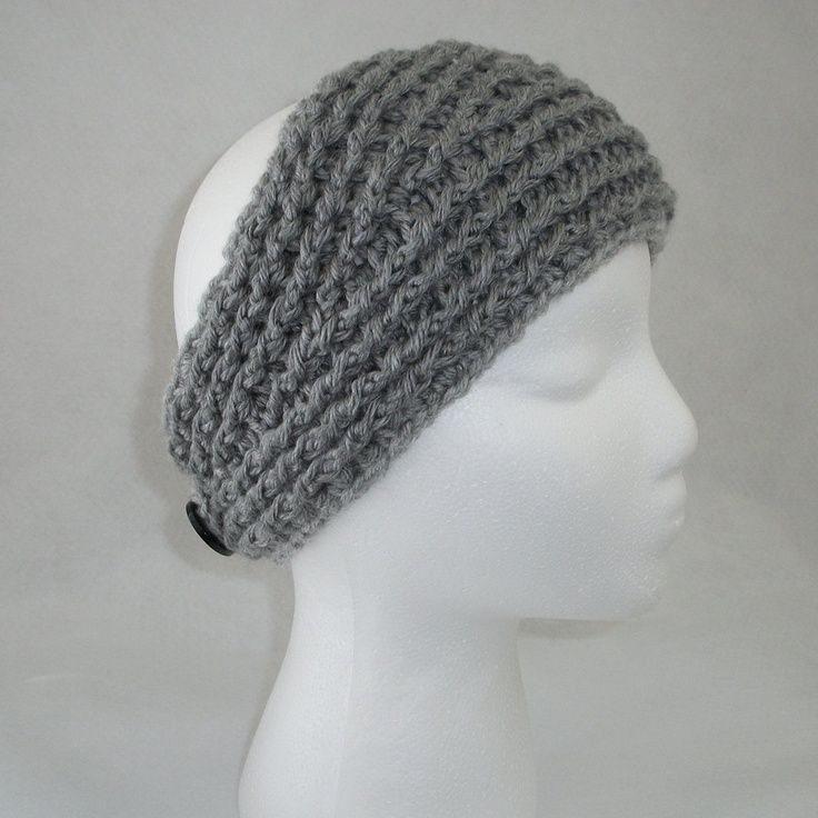 Crochet Ear Warmer Fresh 1000 Images About Hair Bands On Pinterest Of Awesome 46 Pictures Crochet Ear Warmer