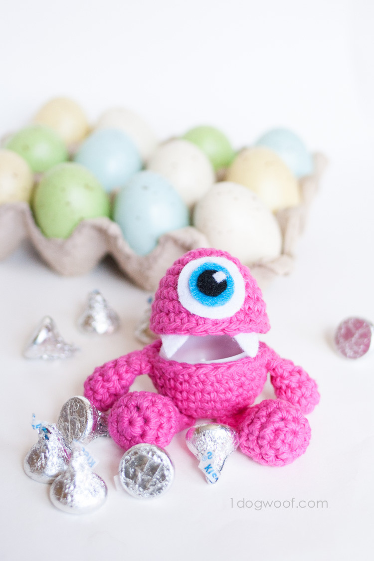 Crochet Easter Eggs Best Of Collinktion 6 Free Egg Cozy Patterns Of Incredible 43 Ideas Crochet Easter Eggs