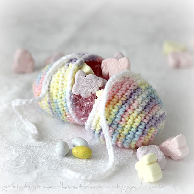 Crochet Easter Eggs Lovely Crochet Easter Eggs – 24 Free Patterns – Grandmother S Of Incredible 43 Ideas Crochet Easter Eggs